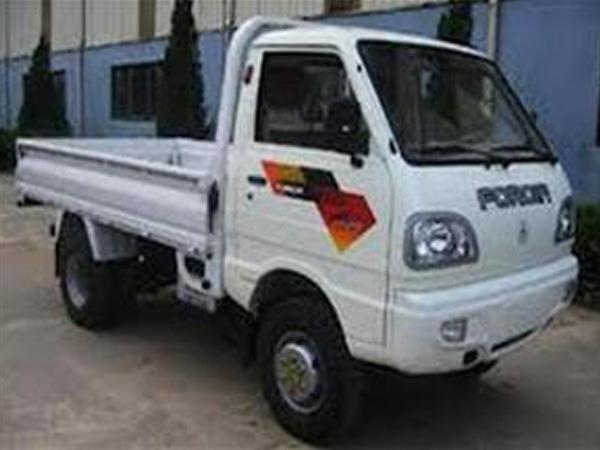 [Hà Nội] XE TẢI THÙNG FORCIA 990KG PFT_xe-tai-thung-forcia-990kg